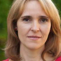 Małgorzata Żródlak