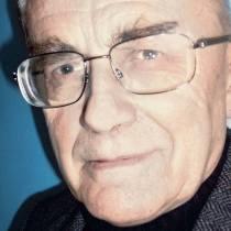Ryszard Długołęcki