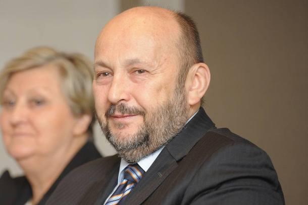 Stanisław Maćkowiak
