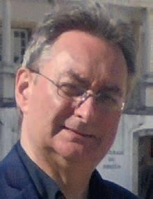 prof. Grzegorz Bazylak