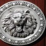 Astrološko znamenje Lev | Karakteristike Leva