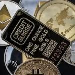Nova priložnost za zaslužek! Kriptovaluta PI Network