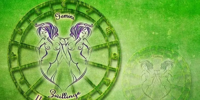 Horoskop karakteristike Dvojcka