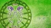 Astrološko znamenje Dvojček | Karakteristike Dvojčka
