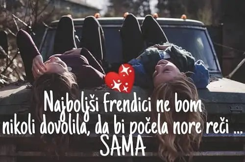 Quotes about friends citati o prijateljstvu