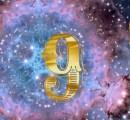 Nikola Tesla in stevila 3 6 9