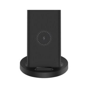 Зарядное устройство беспроводное Xiaomi Mi 20W ( Скидка 30% )