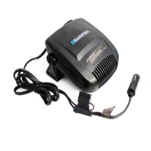 Автомобильный тепловентилятор Вымпел ТВ-381 ( Скидка 30% )
