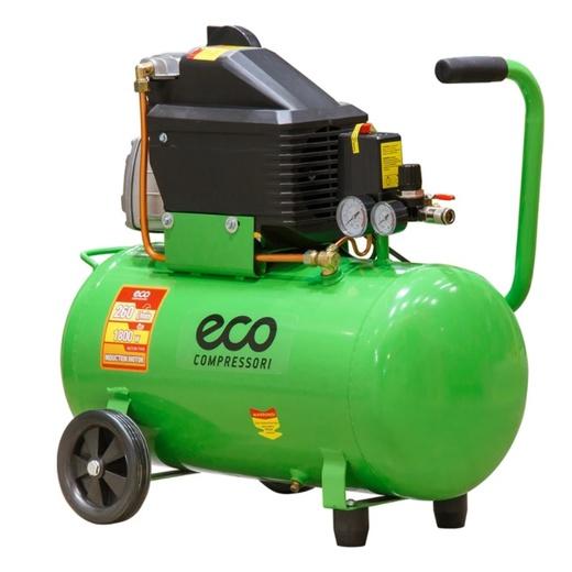 Компрессор ECO AE-501-4 ( Скидка 30% )