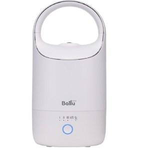 Ультразвуковой увлажнитель воздуха Ballu UHB-803 ( Скидка 30% )