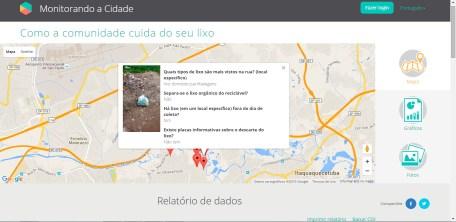 plataforma_Monitorando_02_lixo
