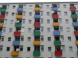 מחירי הדירות בברלין