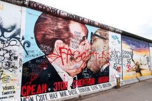 הקללות של ברלין