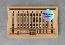 הברגהיין בברלין