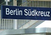 ביומטרי ברלין