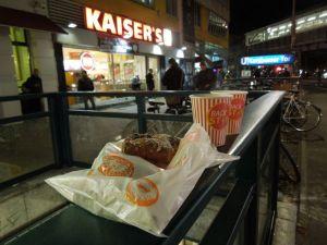 סופרמרקטים בברלין