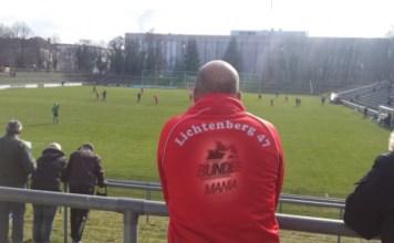 מועדון הכדורגל ליכטנברג