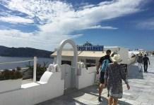 מה לעשות ביוון