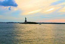 דברים לעשות בניו יורק