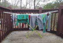 סוניה לכביסה