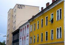 שכירות בברלין