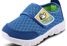 נעלי ילדים באמזון
