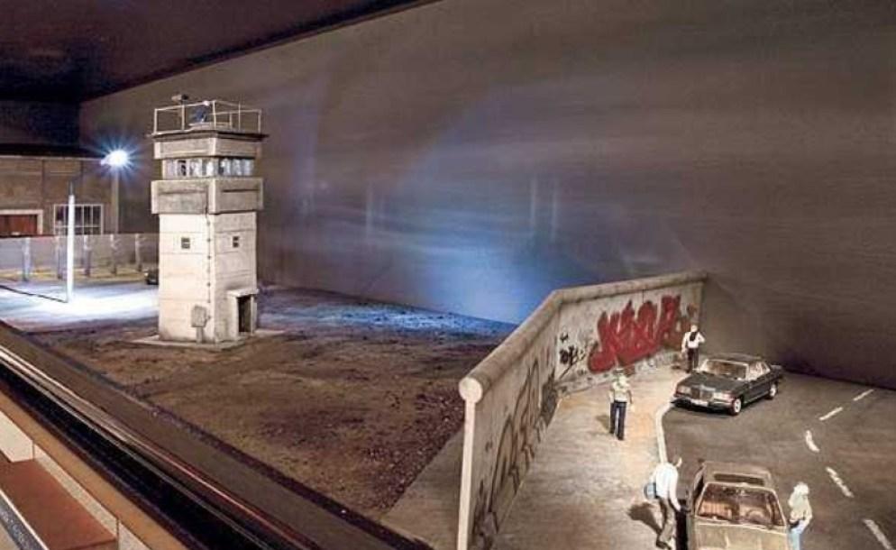 מוזיאון ה-DDR