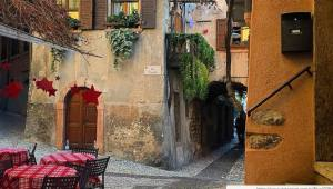 אינסטגרם איטליה