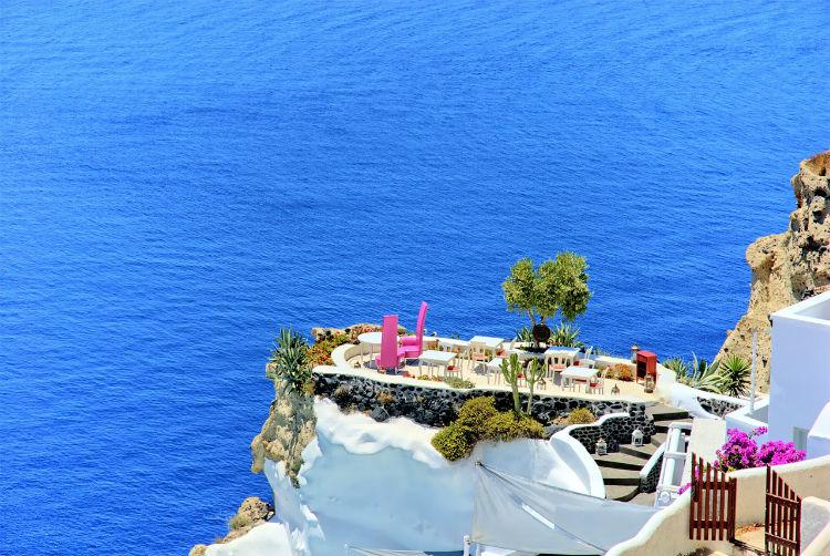 טיפים על יוון