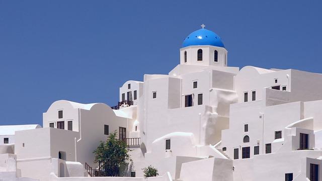 תמונה של יוון