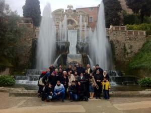 יוניק רומא