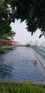 סינגפור למטייל