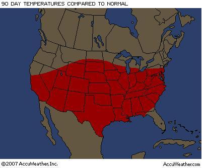 summer-heat-1-032607.JPG