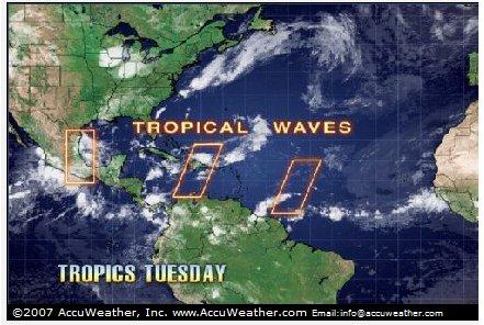 tropics-071807.jpg