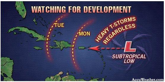 last-tropical-of-2007.jpg