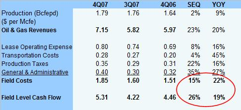field-margins-eog4q07.jpg