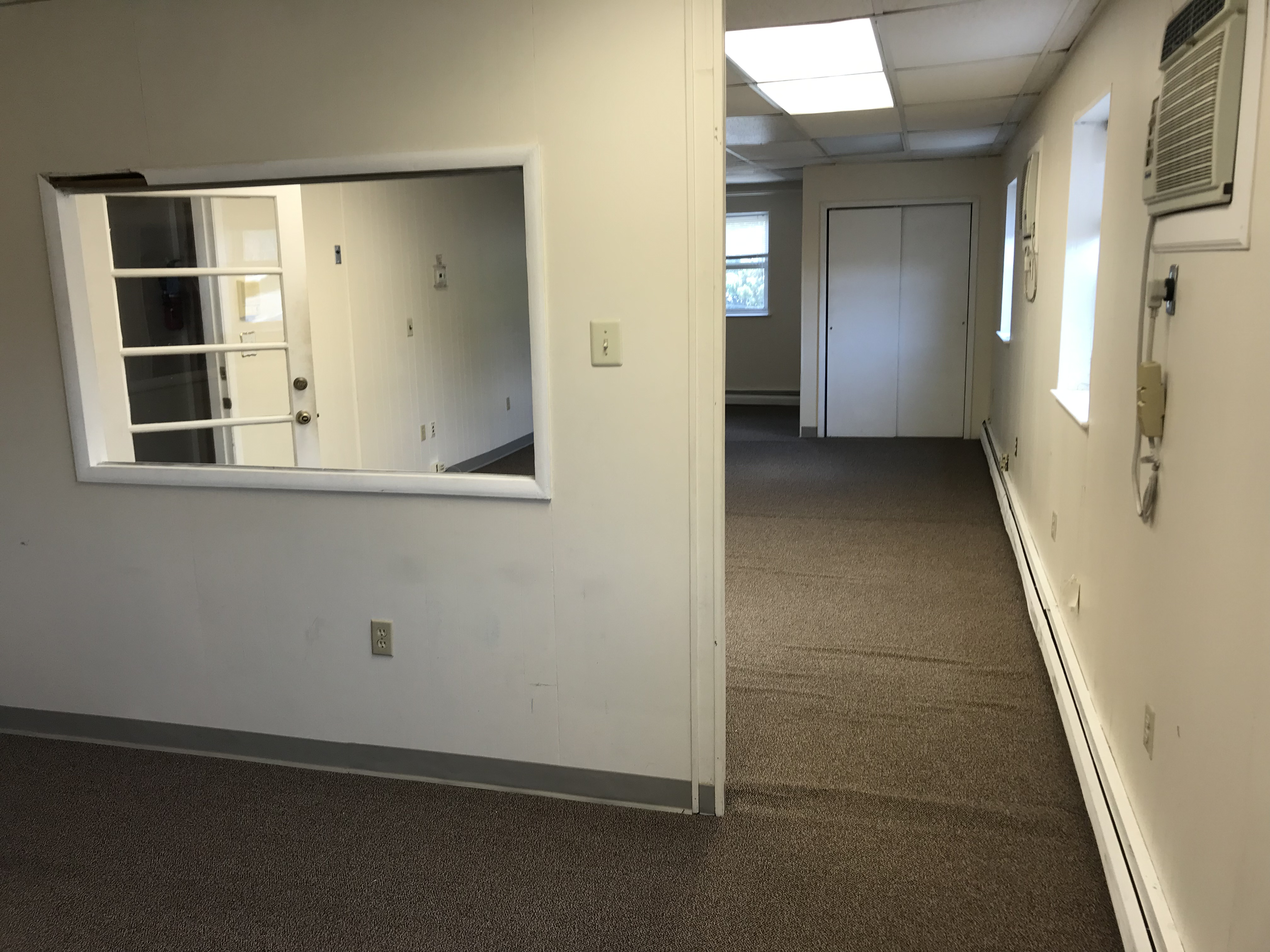 624 Baltimore Pike Springfield Office - Zommick McMahon Commercial Real Estate, Inc.