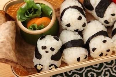food-japan-panda-rice-Favim.com-438238