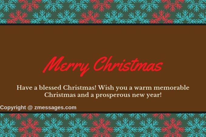 Christmas greetings images
