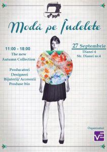 moda pe indelete 27 septembrie