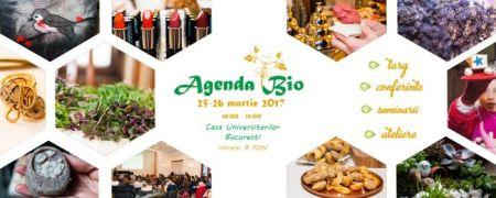 Agenda_bio_afis_cover_martie_2017
