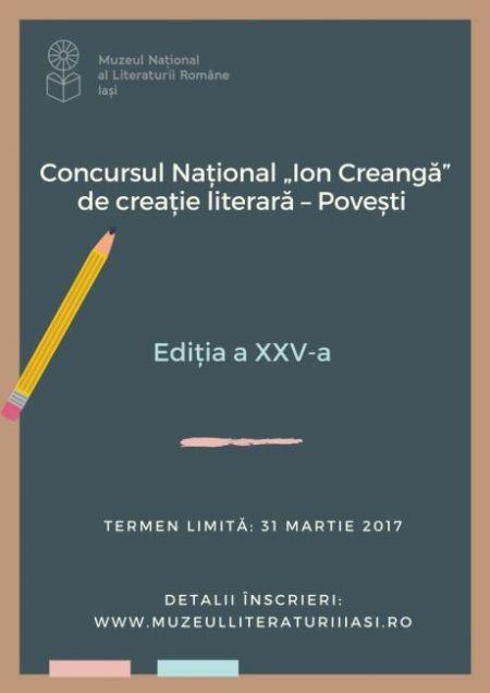 Concurs-povesti-Ion-Creanga-724x1024