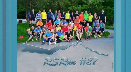 RSRun27