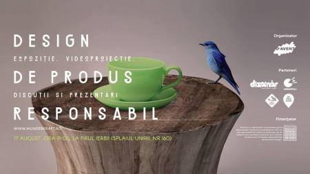 design de produs responsabil