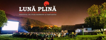 festival luna plina 2017