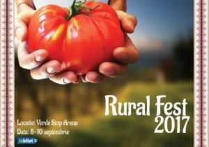 rural fest 2017