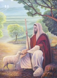 Friday_Day_Five_Pic-Jesus_The_Good_Shepherd