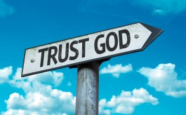 Tuesday_Day_Two_Pic-Trust_God_Sign