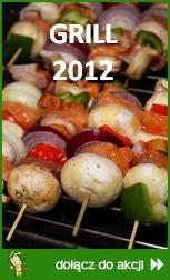 Grill 2012