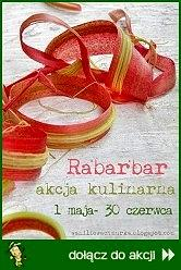 Akcja rabarbar - IV edycja